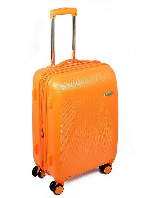 россини - случай делает вором или перепутанные чемоданы