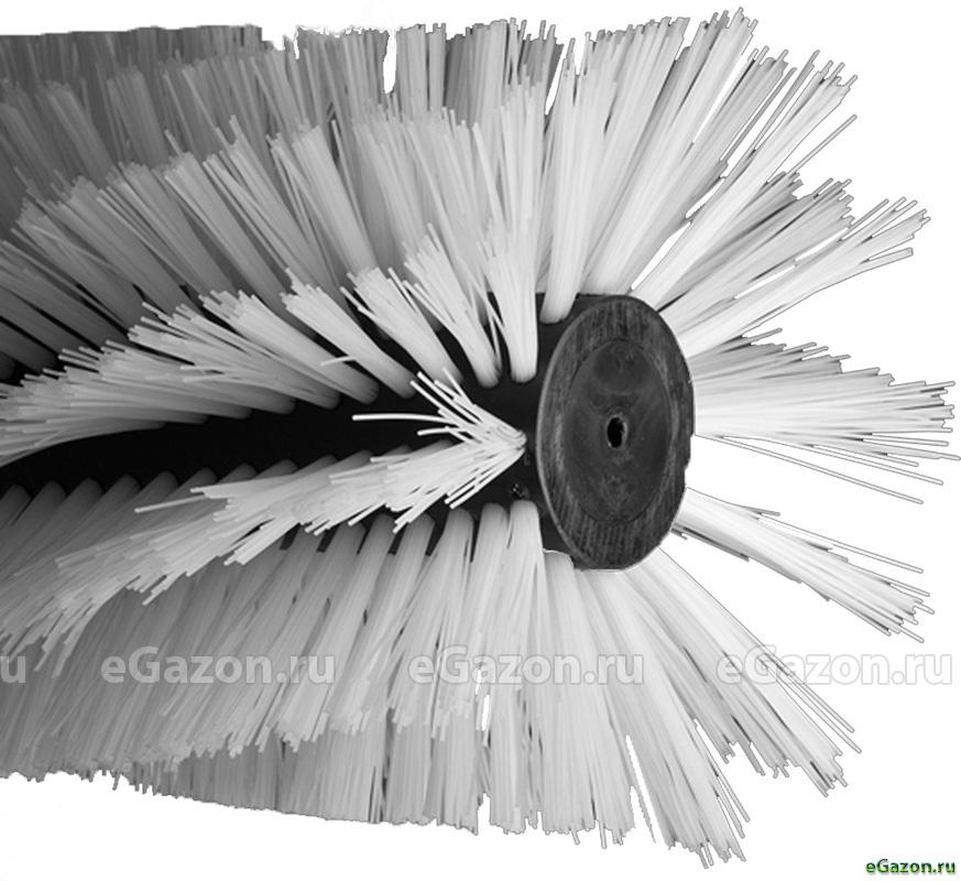 Щетка универсальная (нейлон) для Caiman SM 800PRO