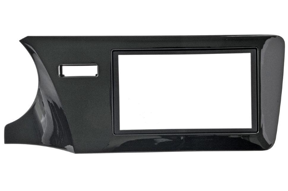 Переходная рамка Honda City 14+ 2DIN (Intro RHO-N17)