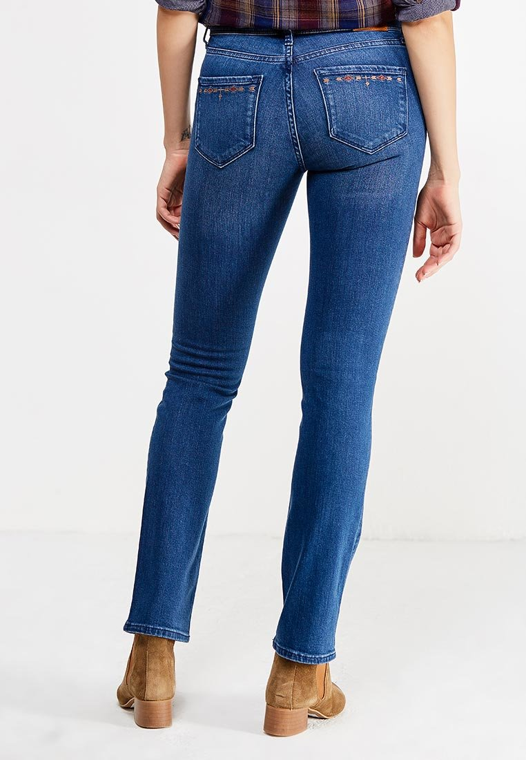Monique jeans supplies, club girls drunk sex