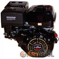 Бензиновый двигатель Lifan 190F (15 л.с.)