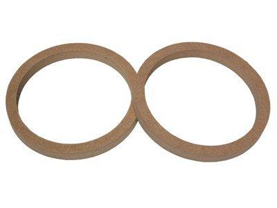 Кольца переходные 16-16,5 см