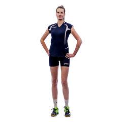 d942caaf907c Женская спортивная форма — купить на Яндекс.Маркете