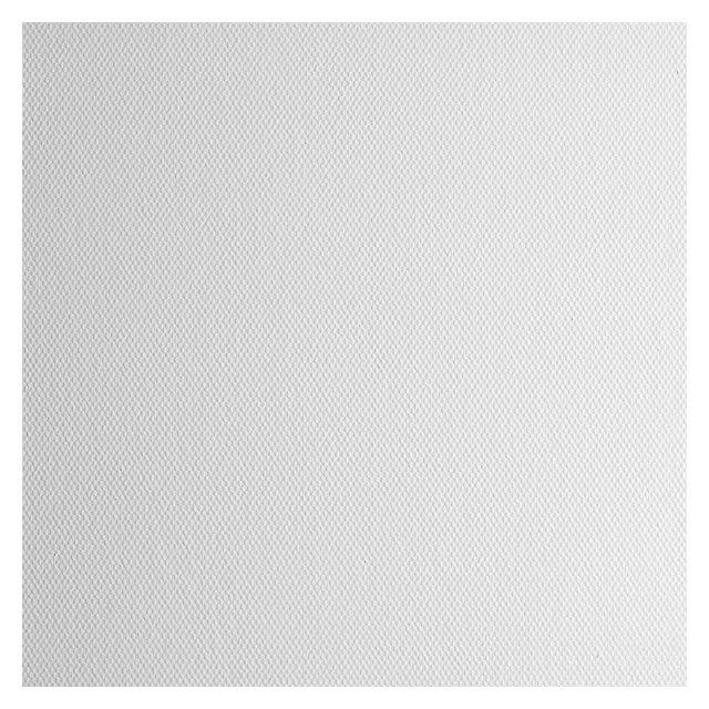 стеклообои OSCAR рогожка потолочная 25х1м белаяе
