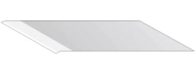 Mimaki специальный высокоскоростной нож High-Speed Steel Blade SPB-0043, 30 град. (комплект, 40 шт.)