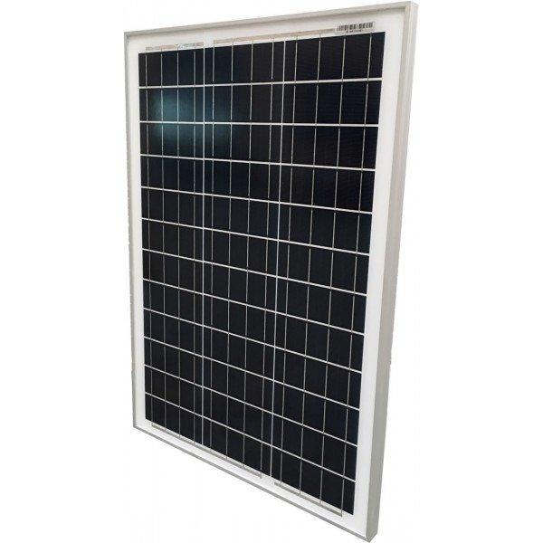 Солнечная панель Delta SM 15-12 M