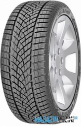 Шина Goodyear UltraGrip Performance GEN-1 215/45 R16 90V - фото 1