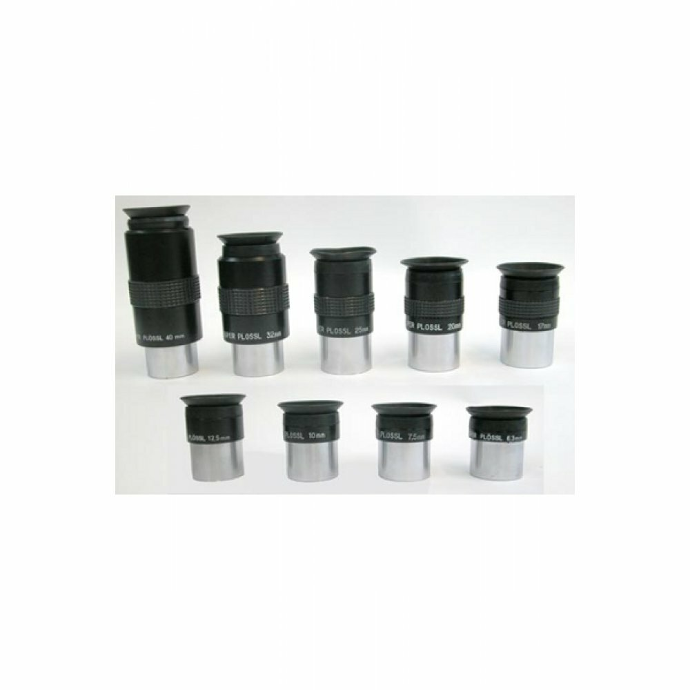 Окуляр Super Plossls ОК-8 мм