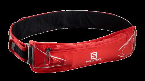 Поясная сумка Salomon Agile 250 Set Green Gables