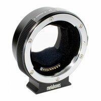 Лучшие Адаптеры и переходные кольца Metabones для фотокамер