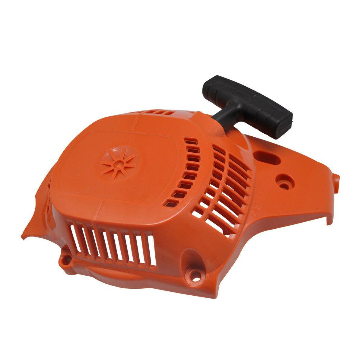 Ручной стартер GR для бензопил Husqvarna 230 235 236 240 MPN 545008025