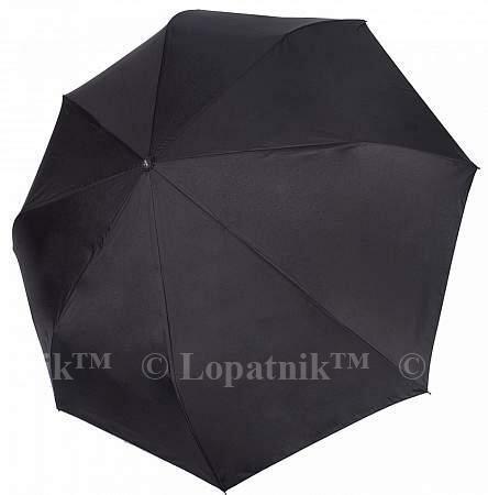 Зонт Три слона — купить по выгодной цене на Яндекс.Маркете