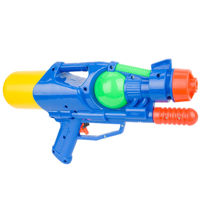 Оружие G Blast
