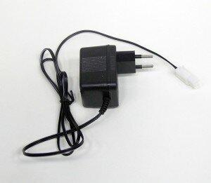 Зарядное устройство Household фото 1