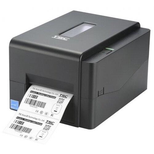 Принтер этикеток TSC TE200 99-065A101-R0LF05 TSC TE200