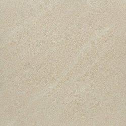 Керамогранит Cerrad Campina Desert (600x600)