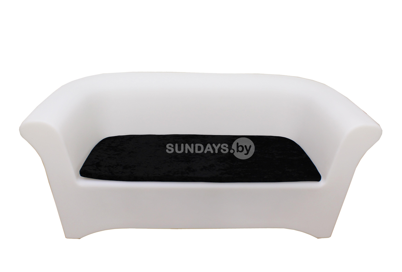 Светящийся LED диван Sundays KC-1776