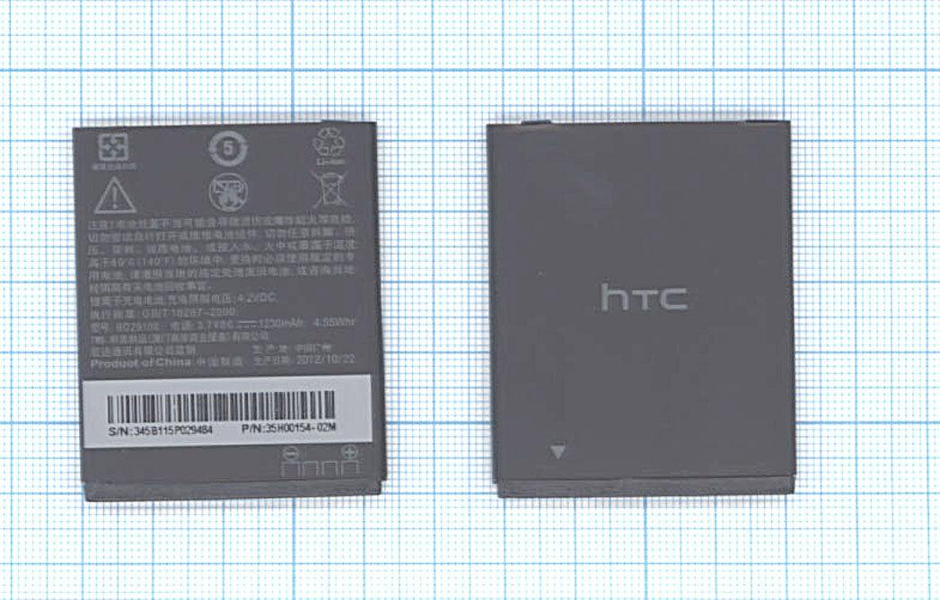 HD7 TÉLÉCHARGER ZUNE HTC