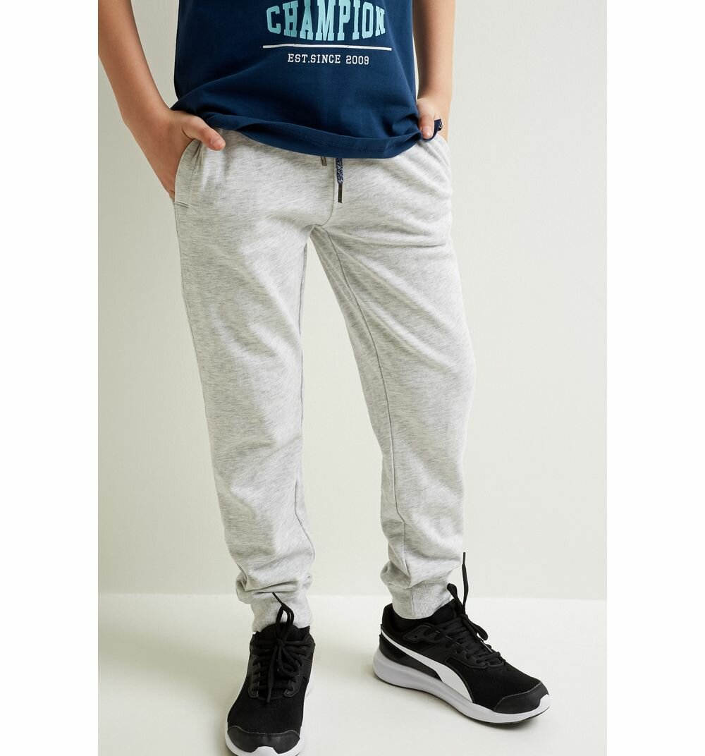 Спортивные брюки Acoola