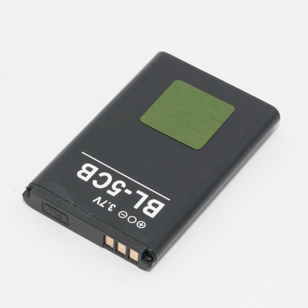 Аккумулятор BL-5CA для телефона Nokia Asha 202