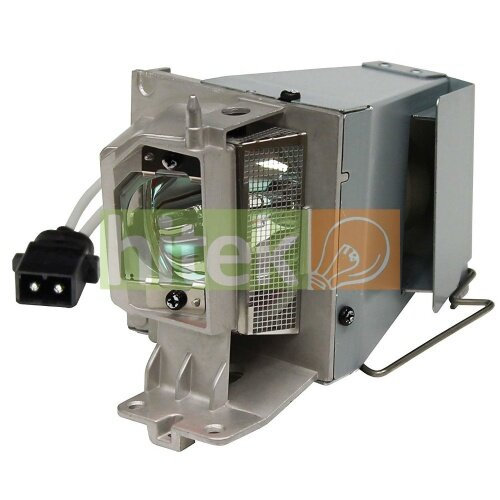 MC.JH111.001(CB) лампа для проектора /