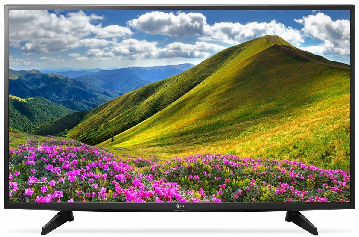 купить недорогой телевизор 32