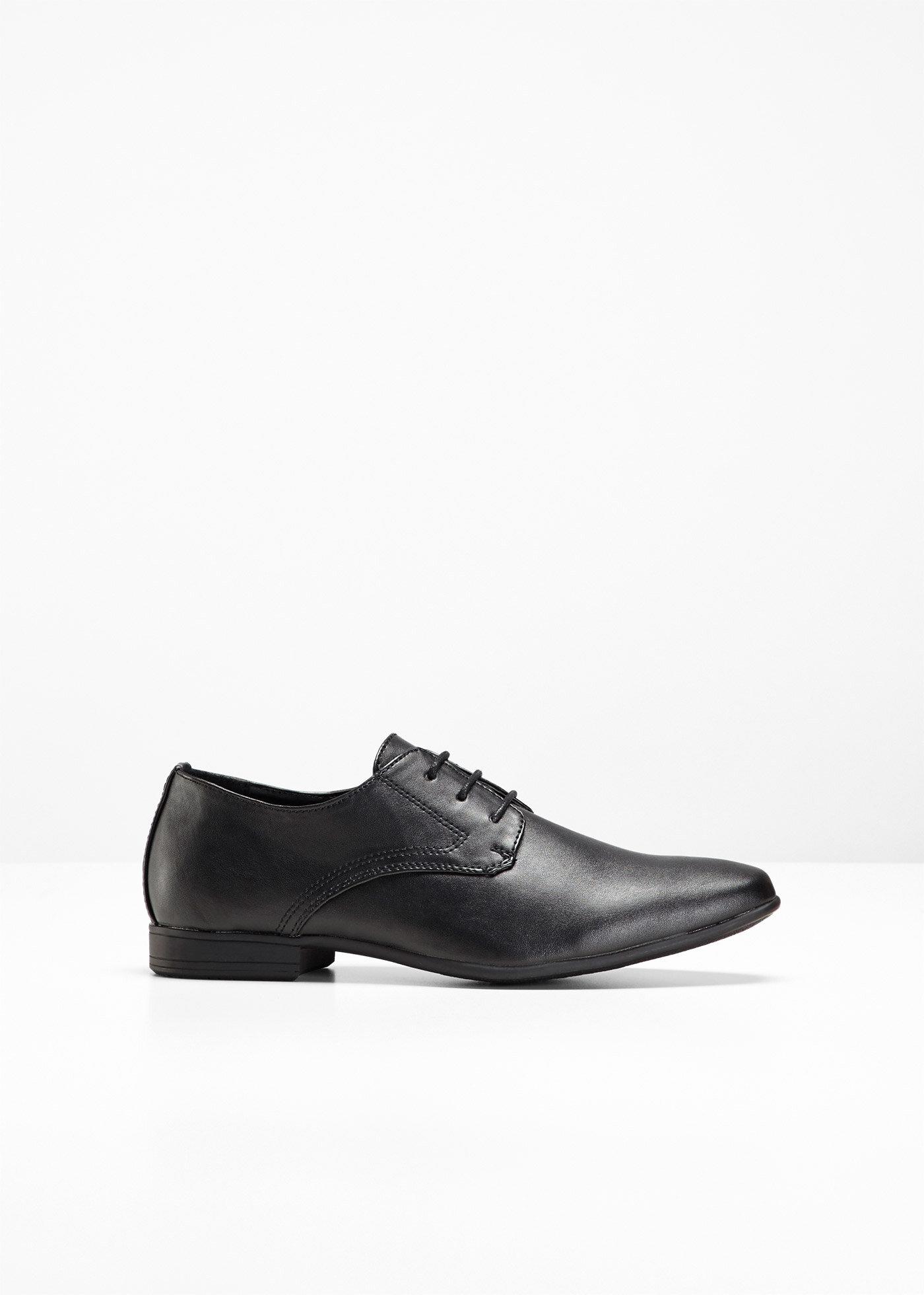 007b57f55 Туфли мужские на шнурках купить в интернет магазине 👍