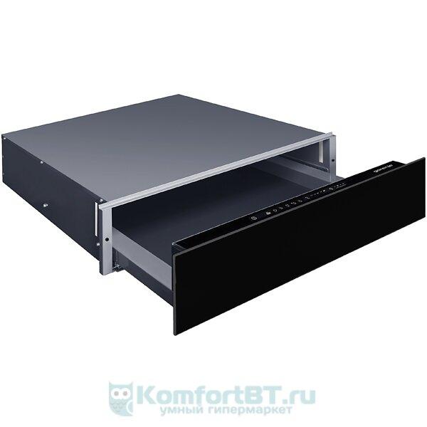 Шкаф для подогрева посуды Gorenje WD1410BG