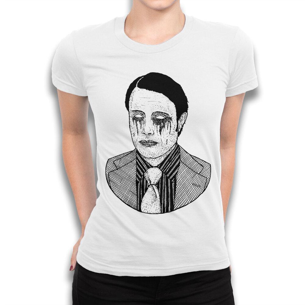 керамогранит картинка для футболки с фотографиями нужно
