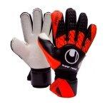 Вратарские перчатки UHLSPORT SUPER RESIST SR
