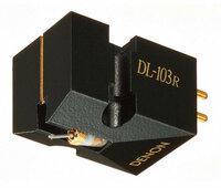 Головка звукоснимателя Denon DL-103 R