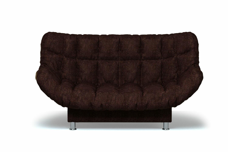 Диван Выбирай мебель Виолета