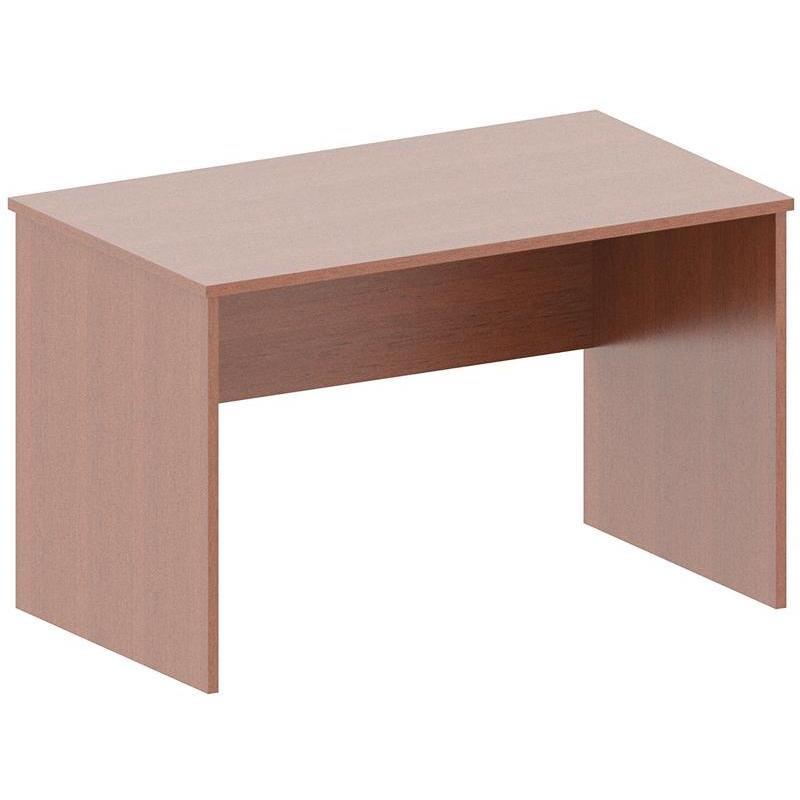 Письменный стол Монолит