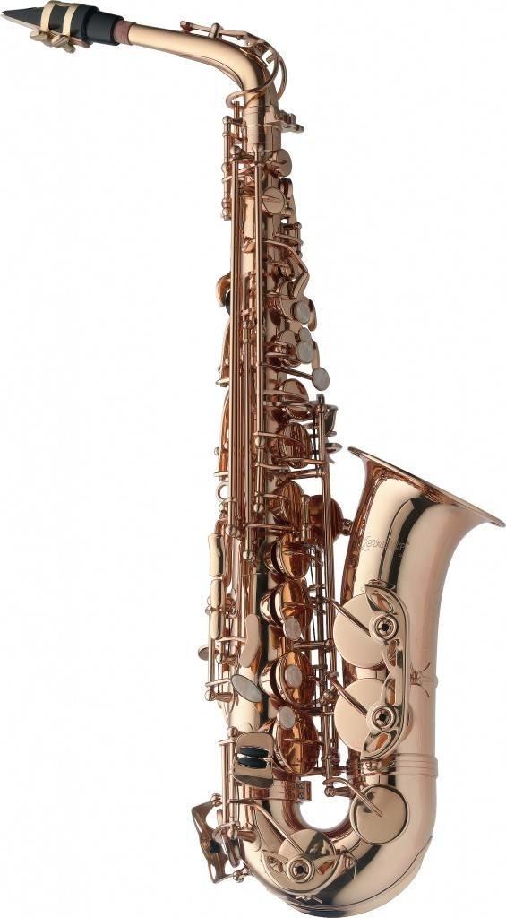 Саксофон LEVANTE LV-AS4105