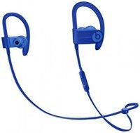 Bluetooth-наушники Beats Powerbeats 3 Wireless (MQ362ZE/A) Blue