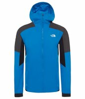 Куртка The North Face Impendor LHT WD JT