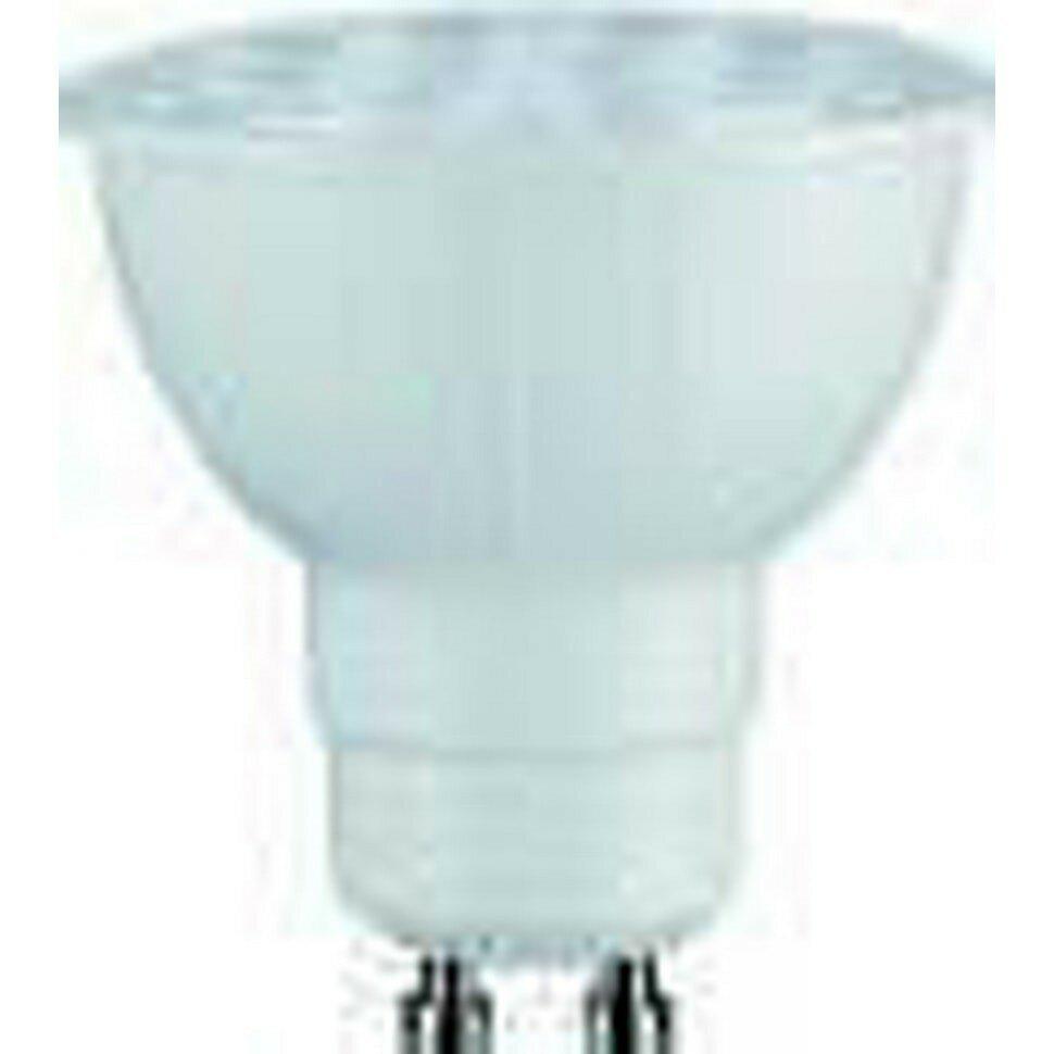 Лампа Paulmann GU10 4.8Вт фото 1