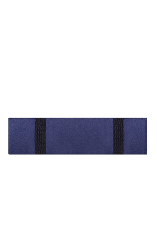 CANOPY Коврик туристический из текстиля 819-К0118
