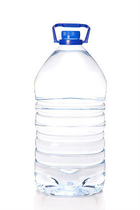 Вода питьевая с дегидрокверцитином