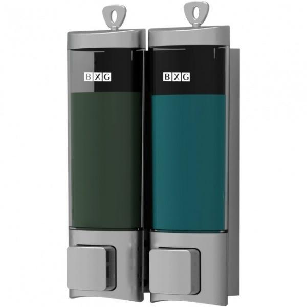 Дозатор для жидкого мыла BXG BXG-SD-2013C