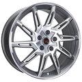 Колесные диски LegeArtis Concept VW539 6,5x16/5x112 D57,1 ET50 (SF) - фото 1