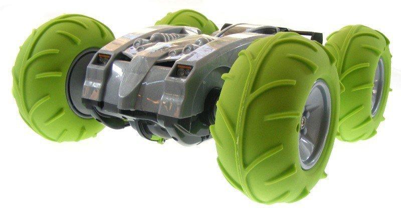 Машинка CS Toys CS-0931