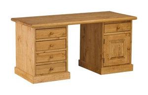 Купить Письменный стол Волшебная сосна Волшебная Bureau Demi ...
