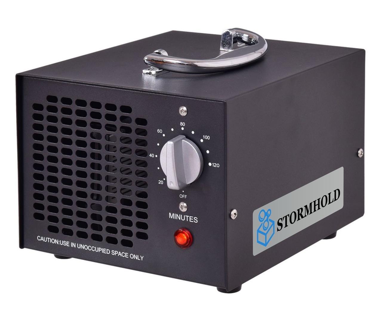 Озонатор STORMHOLD-5G