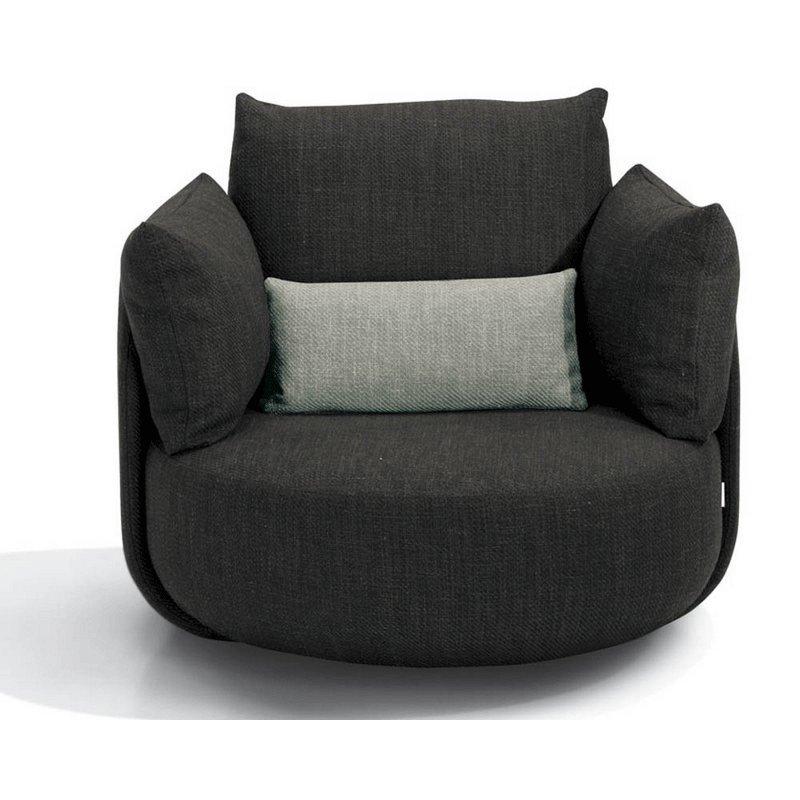 Кресло Missoni Home
