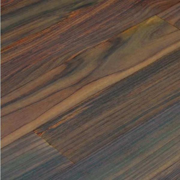 Массивная доска Ekzofloor Палисандр (450-1050)*90*15 (1.62 м2)