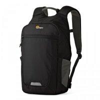 Рюкзак для фотокамеры Lowepro Photo Hatchback BP 150 AW II