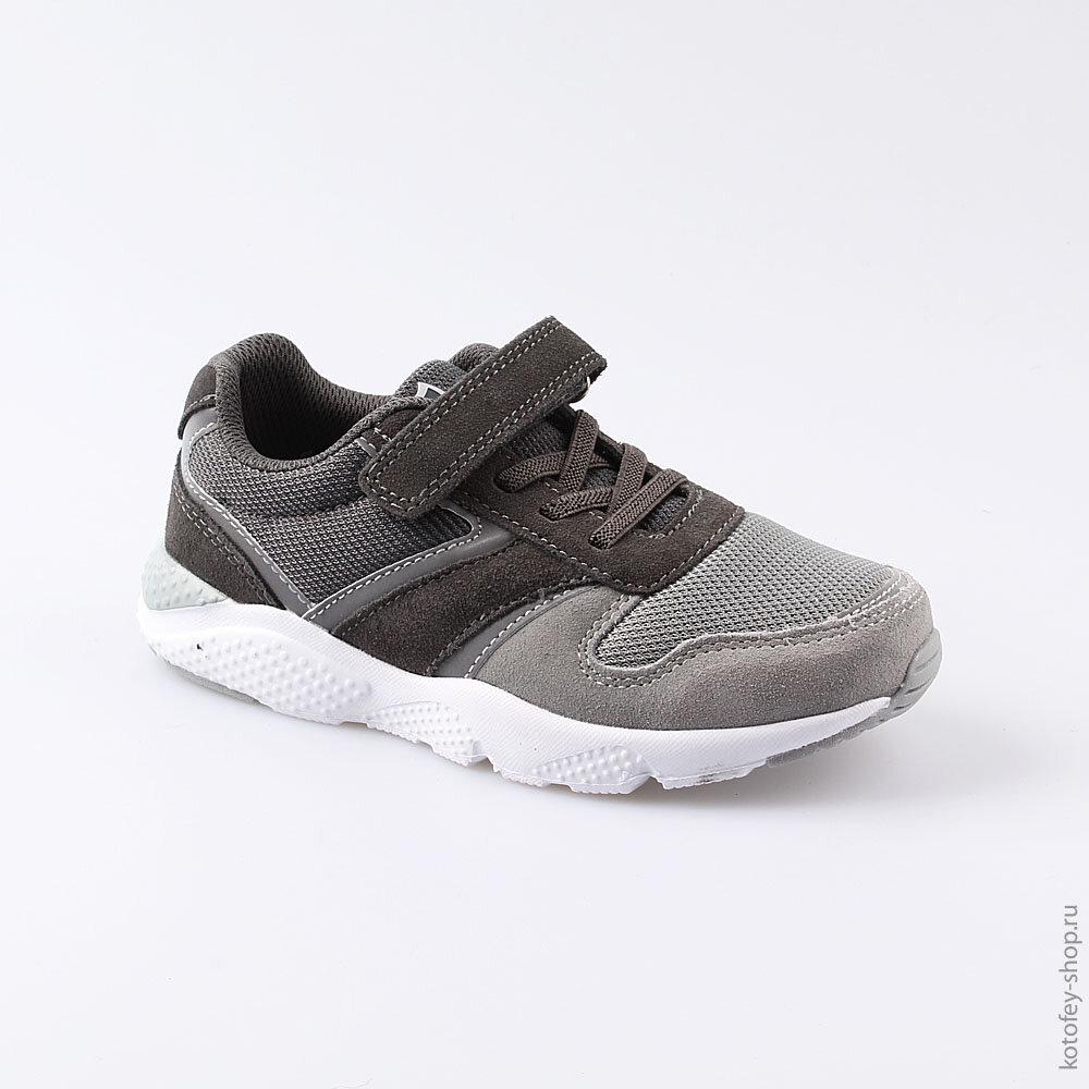 644229-73 Спортивная обувь для мальчиков