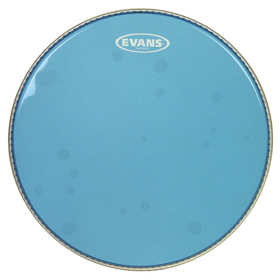 Пластик для барабана Evans TT12HB