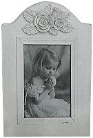 Рамка для фотографий Подари 171052